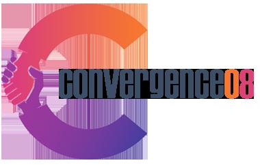 convergence08.org