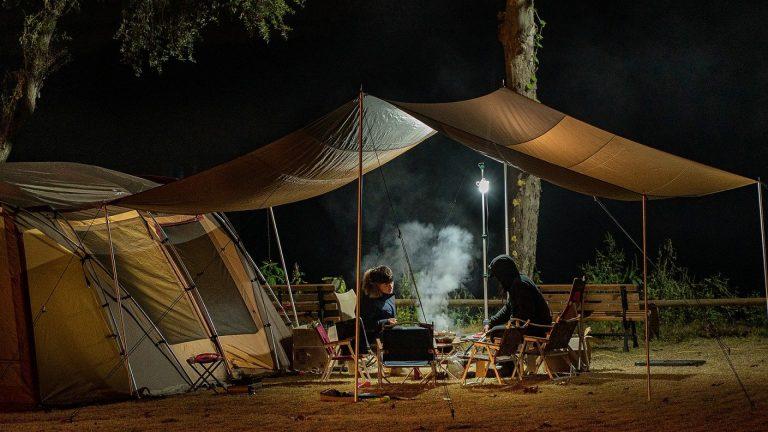 Quels sont les avantages d'une réservation dernière minute pour votre camping ?