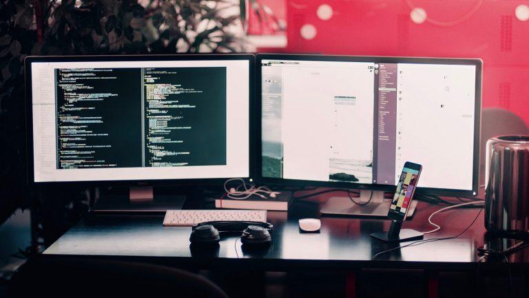 Réussir la gestion informatique de votre entreprise à Lyon