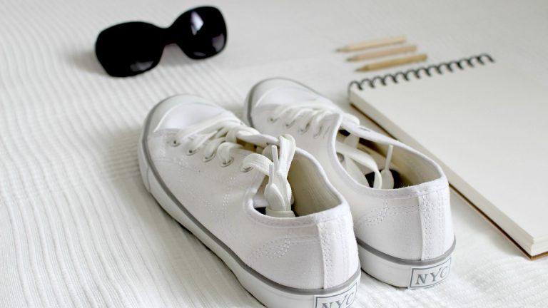 Top 3 des meilleures chaussures minimalistes que vous pouvez acheter