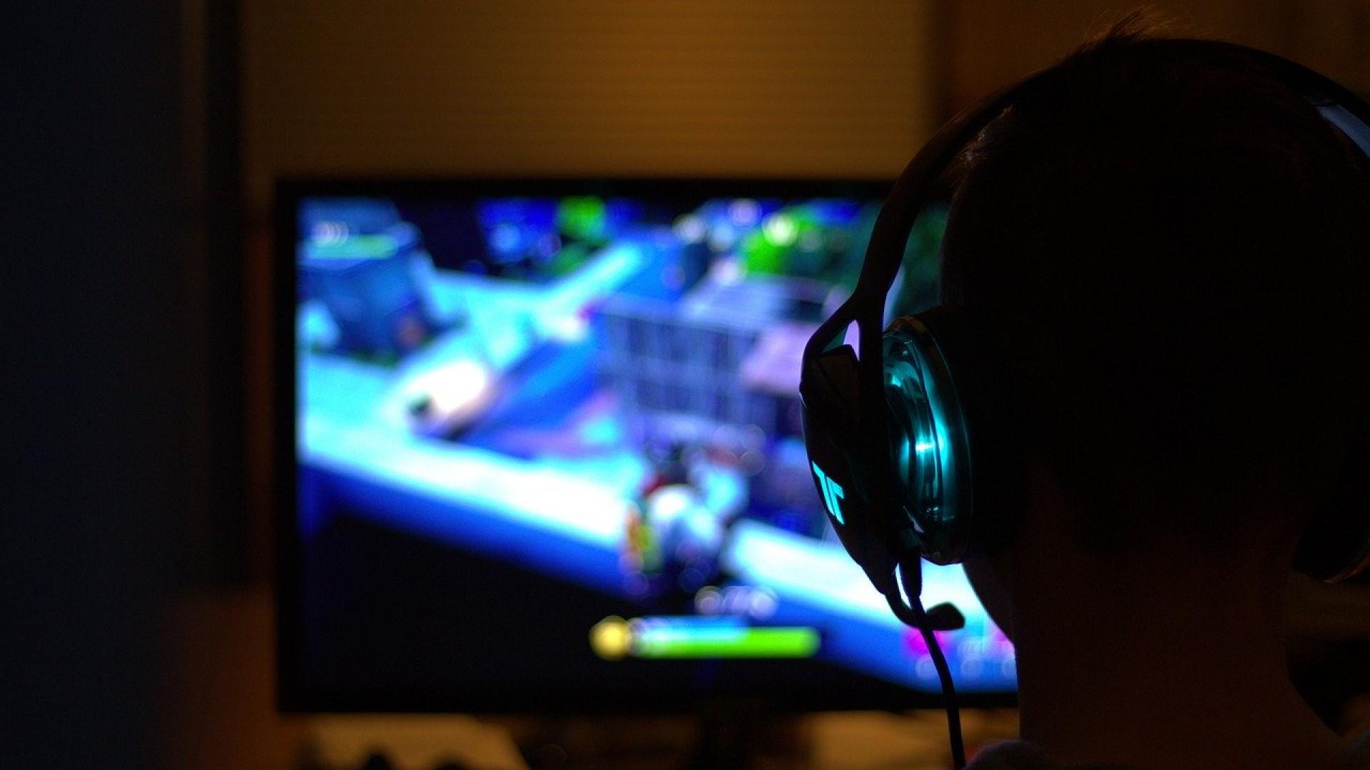 Comment améliorer les performances d'un pc gamer ?
