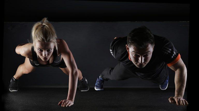 Pourquoi suivre des blogs sur la musculation ?